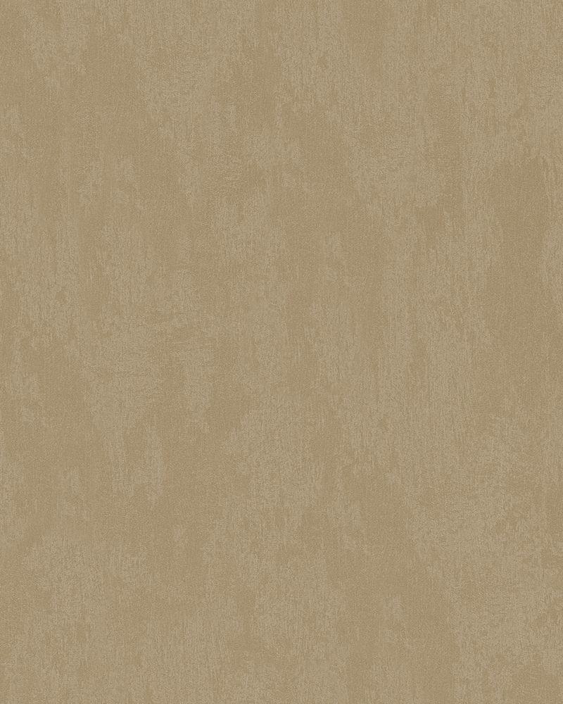 tapete struktur metallic gold marburg nabucco 58020. Black Bedroom Furniture Sets. Home Design Ideas