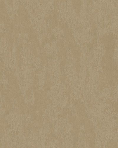 Wallpaper texture metallic gold Marburg Nabucco 58020