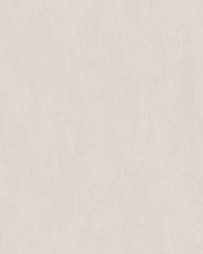 Wallpaper plain shine cream Marburg Nabucco 58021 online kaufen