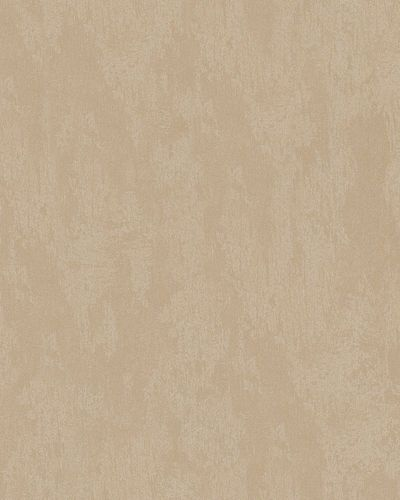 Wallpaper plain shine brown Marburg Nabucco 58023 online kaufen