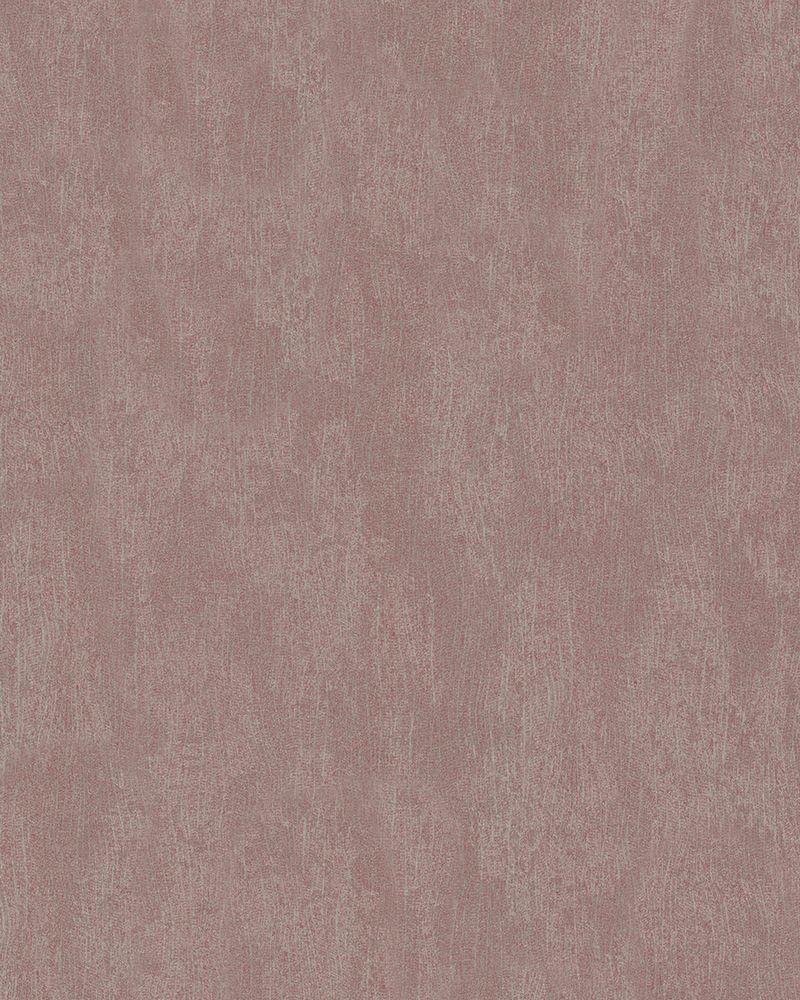 tapete struktur metallic rot gold marburg nabucco 58026. Black Bedroom Furniture Sets. Home Design Ideas