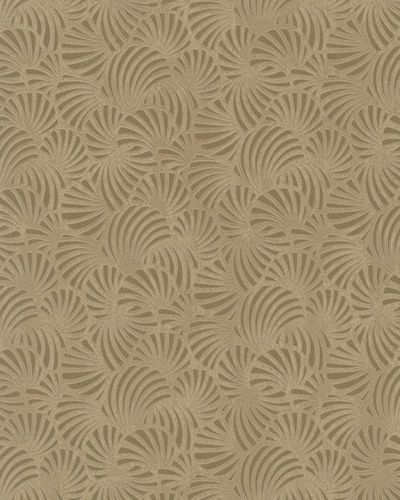 Wallpaper graphic glitter metallic gold Marburg 58031 online kaufen