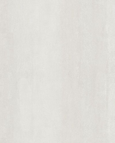 Wallpaper texture shine beige Marburg Nabucco 58038
