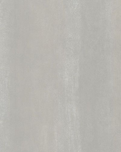 Wallpaper texture shine taupe Marburg Nabucco 58041