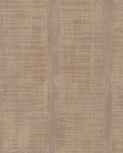 Wallpaper stripes shine brown Marburg Nabucco 58044 online kaufen