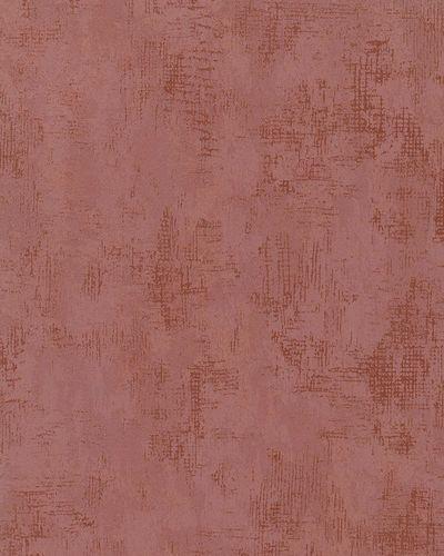 Wallpaper Sample M-58004
