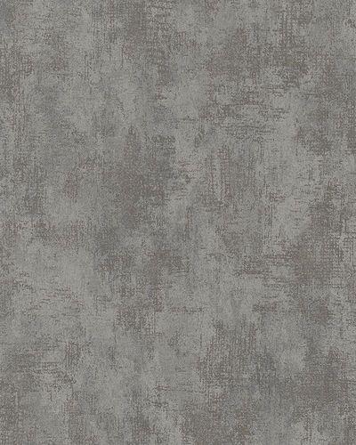 Wallpaper Sample M-58008