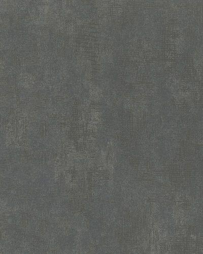 Tapeten Musterartikel 58014 online kaufen