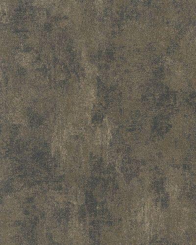 Wallpaper Sample M-58015
