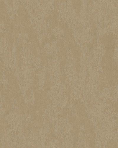 Wallpaper Sample M-58020
