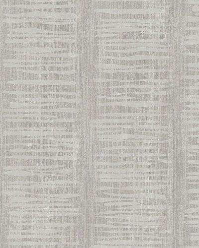 Wallpaper Sample M-58046 online kaufen