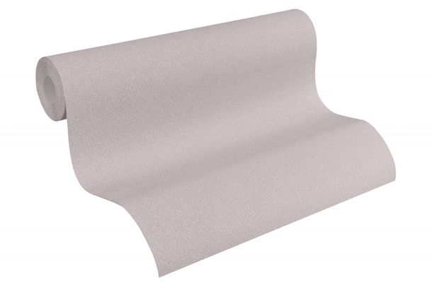 Tapete Uni taupe AS Creation Day 'n Night 3250-20 online kaufen