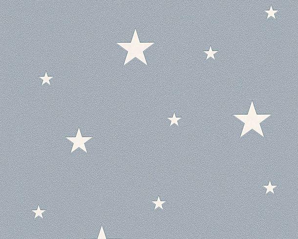 Tapeten Musterartikel 32440-3 online kaufen