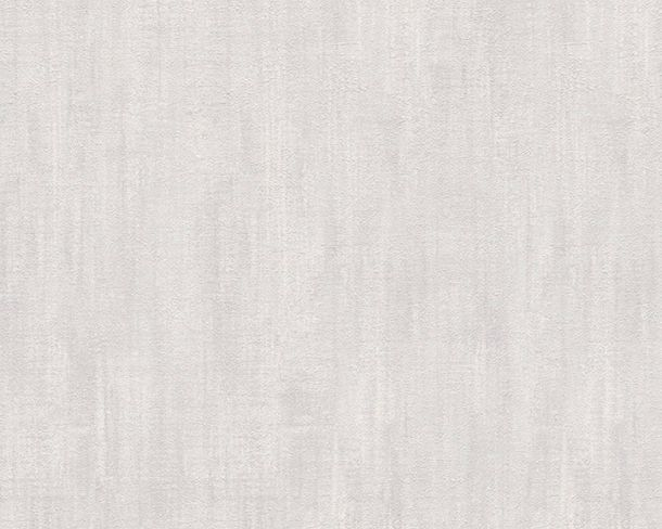Wallpaper textured plain Lutèce grey 32711-3 online kaufen