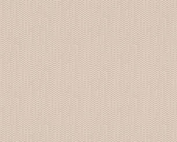 Wallpaper square graphic Lutèce cream 32658-3 online kaufen