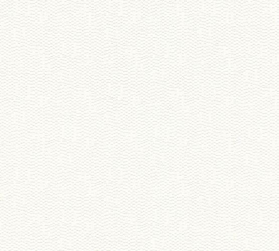 Tapete Kästchen Grafisch Lutèce creme 32658-1 online kaufen