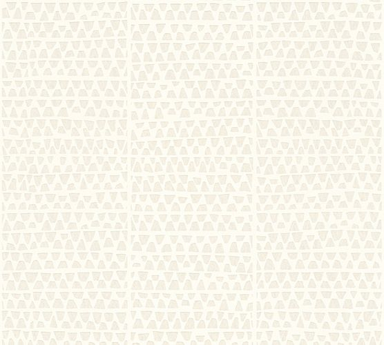 Wallpaper graphic Lutèce Urban Life cream 32657-1 online kaufen