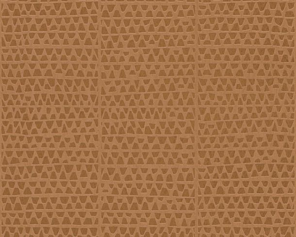 Wallpaper graphic Lutèce Urban Life brown 32657-6 online kaufen