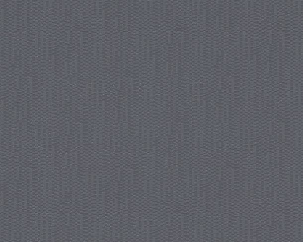 Wallpaper square graphic Lutèce grey 32658-5