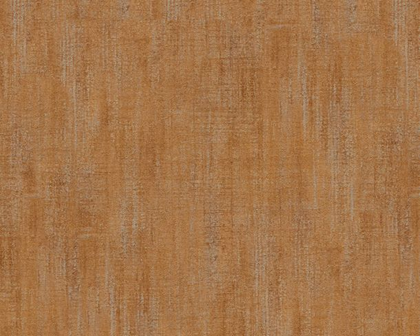 Wallpaper textured plain Lutèce brown 32712-1 online kaufen