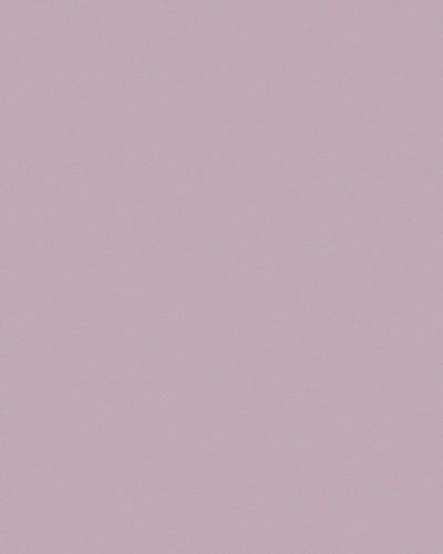 Wallpaper plain design purple Marburg 57730 online kaufen