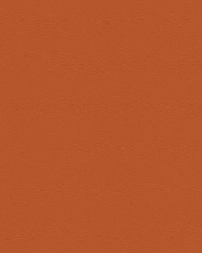 Wallpaper plain design orange Marburg 57733 online kaufen