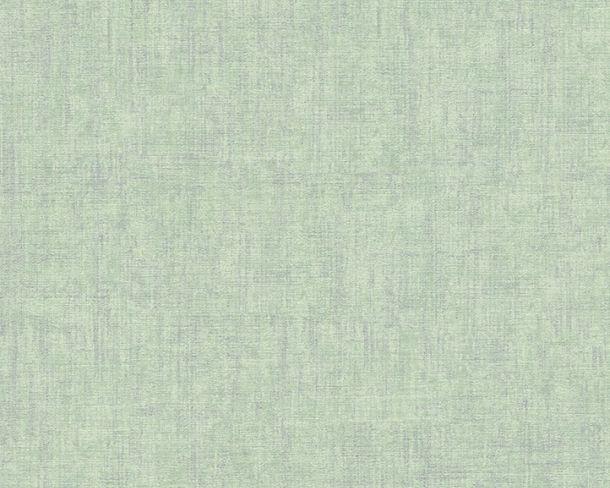Tapeten Musterartikel 32261-9 online kaufen