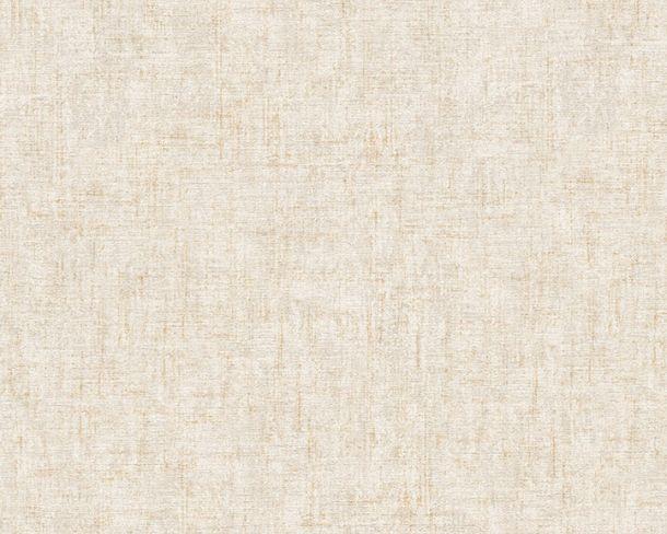 Tapeten Musterartikel 32261-2 online kaufen