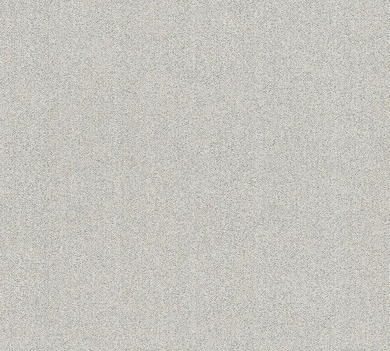 Wallpaper texture beige AS Creation Midlands 31966-3 online kaufen