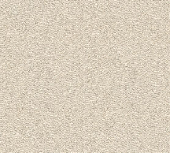 Tapete Struktur beige creme AS Creation 31966-4