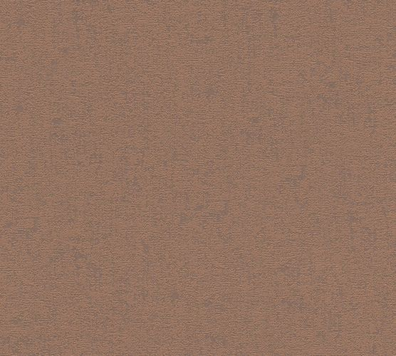 Wallpaper texture glitter brown AS Creation 31968-1
