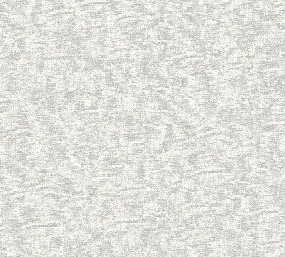 tapete struktur glitzer grau wei as creation 31968 2. Black Bedroom Furniture Sets. Home Design Ideas