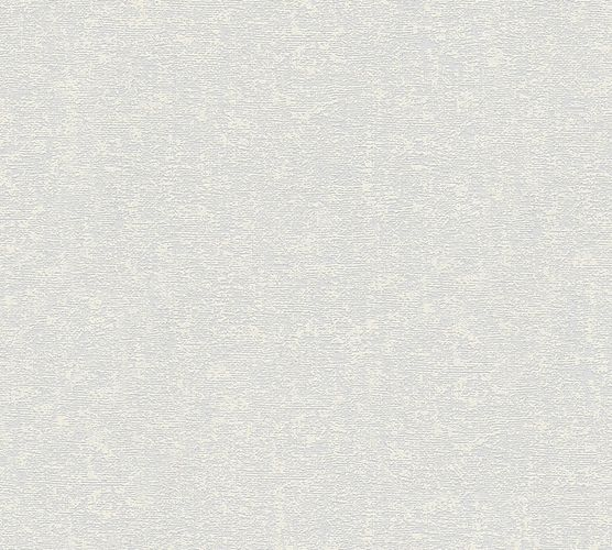 Wallpaper texture glitter grey AS Creation 31968-2 online kaufen