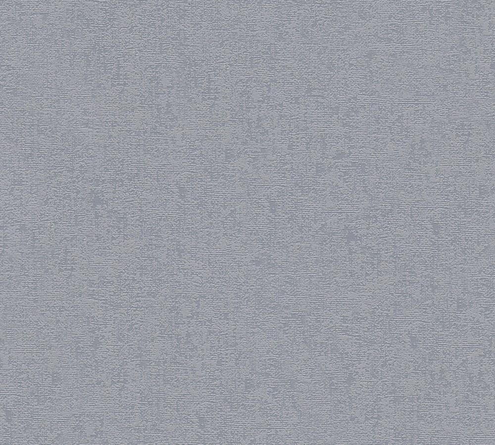 tapete struktur glitzer grau as creation 31968 3