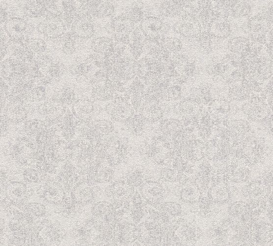 Wallpaper ornaments glitter grey AS Creation 31990-1 online kaufen