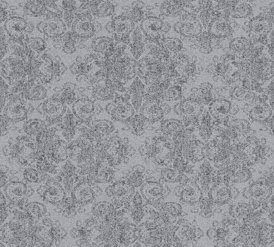 Wallpaper ornaments glitter grey AS Creation 31990-2 online kaufen