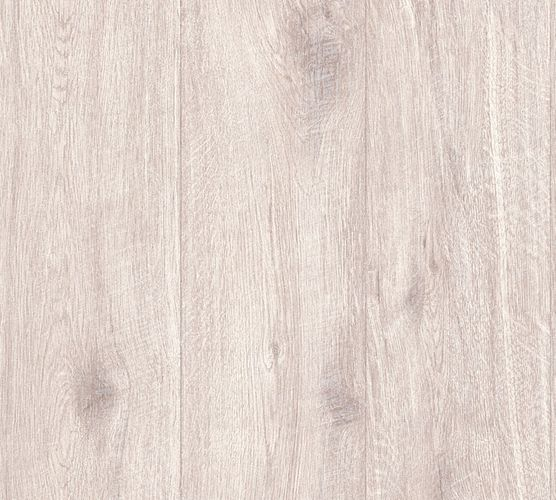 Wallpaper wood grey AS Creation Midlands 31991-2