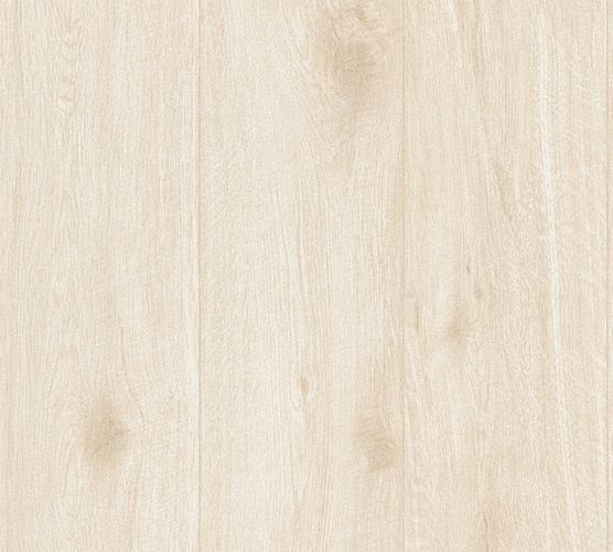 Wallpaper wood cream AS Creation Midlands 31991-4 online kaufen