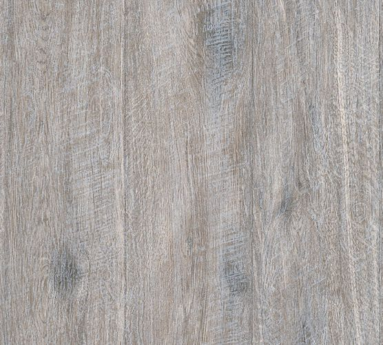Wallpaper wooden style brown grey AS Creation 31991-5 online kaufen