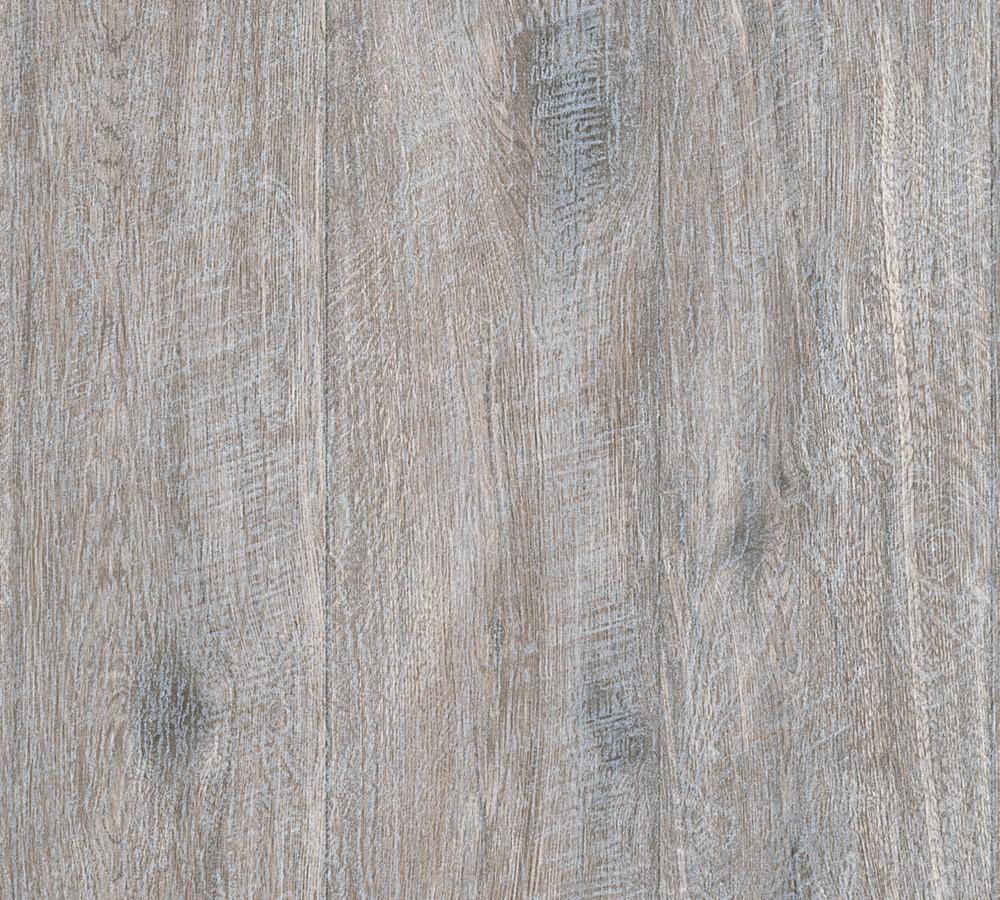 Vliestapete Holz Optik Braun Grau As Creation 31991 5