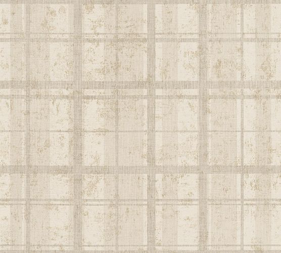 Wallpaper country house cream AS Creation 31992-2 online kaufen