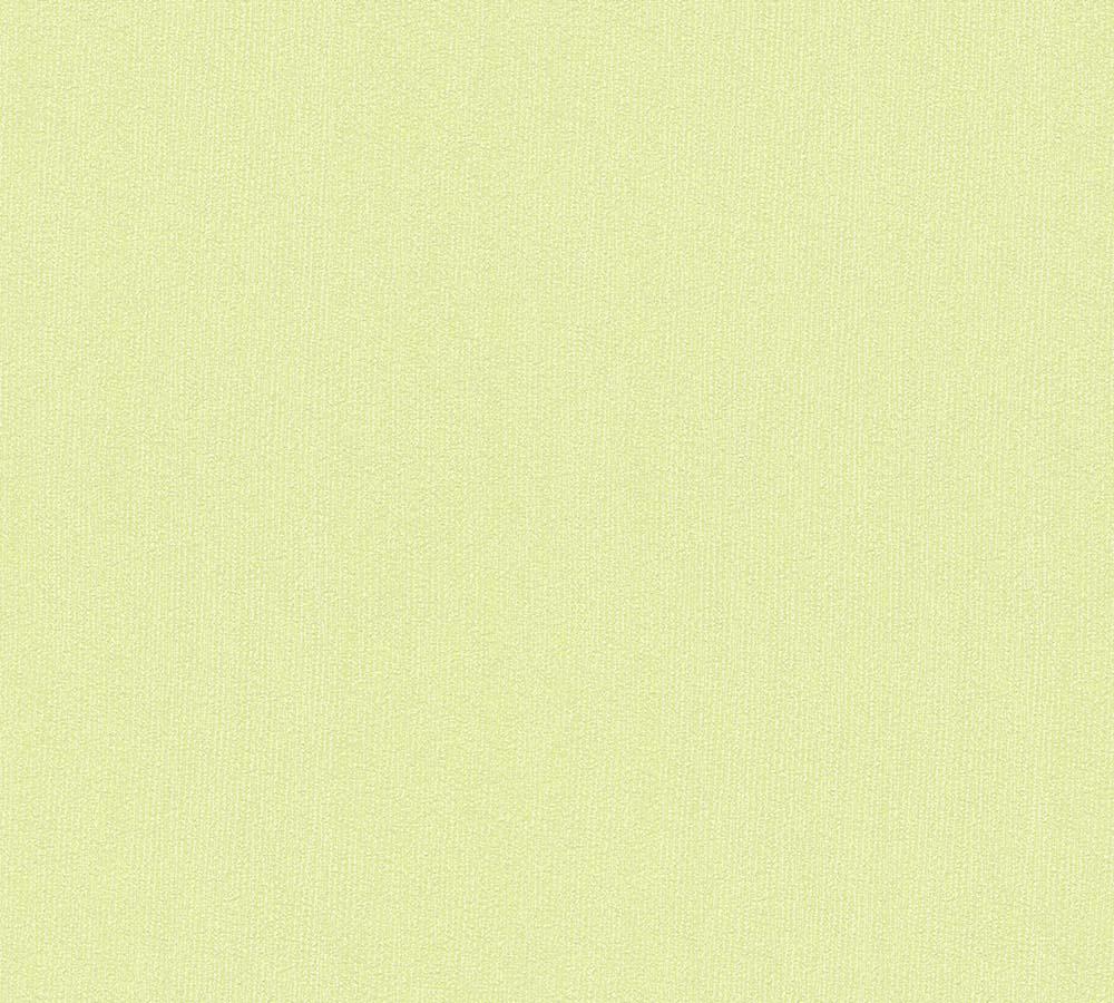 tapete uni gestreift as creation gr n 32656 5. Black Bedroom Furniture Sets. Home Design Ideas