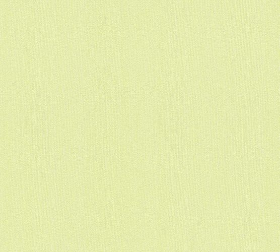 Wallpaper plain design striped green 32656-5 online kaufen