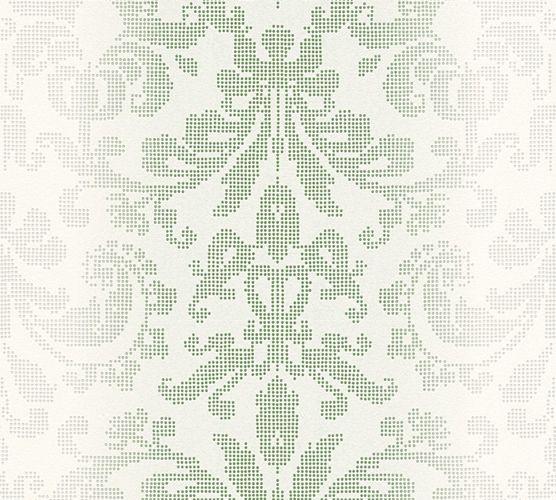 Wallpaper Sample 31995-2 online kaufen