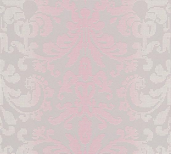 Wallpaper Sample 31995-5 online kaufen