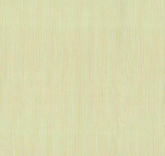 Wallpaper texture plain metallic beige P+S 13486-50