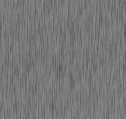 Tapete Struktur Uni Glanz taupe P+S Infinity 13486-90 online kaufen