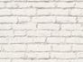 Wallpaper stone wall style AS Creation grey white 31943-1 001