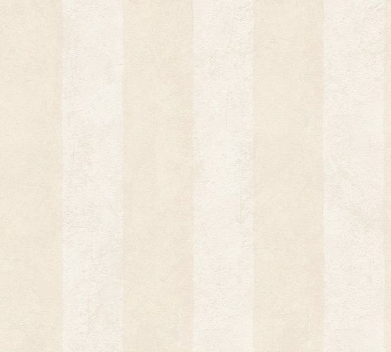 Wallpaper striped AS Creation beige 5600-32 online kaufen