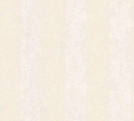 Wallpaper striped AS Creation beige 5600-49 online kaufen